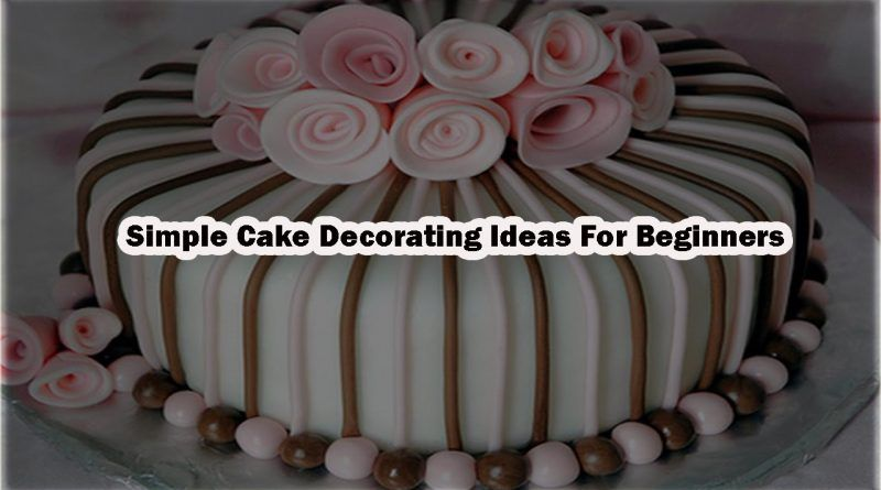 Birthday cake decorating ideas #cakedecoratingvideos