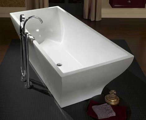 Villeroy Boch La Belle New Bathroom Furniture