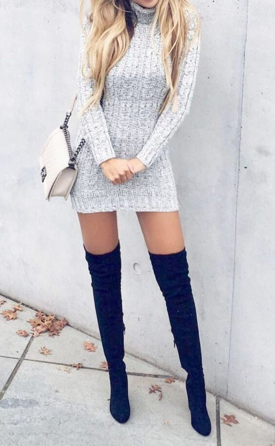 Photo of 22 Romantic Outfits For A Special Date Night Going Out