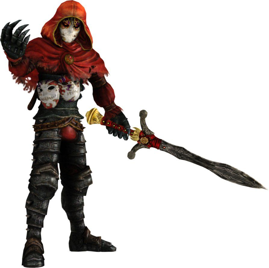 jack of blades the fable wiki fandom powered by wikia