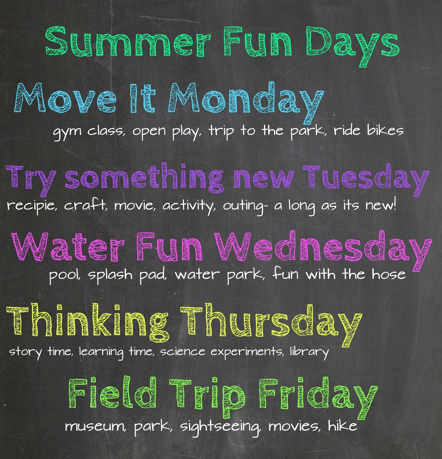 Amazing Summer: Things To Do With Kiddos In Pittsburgh! In This Crazy Life