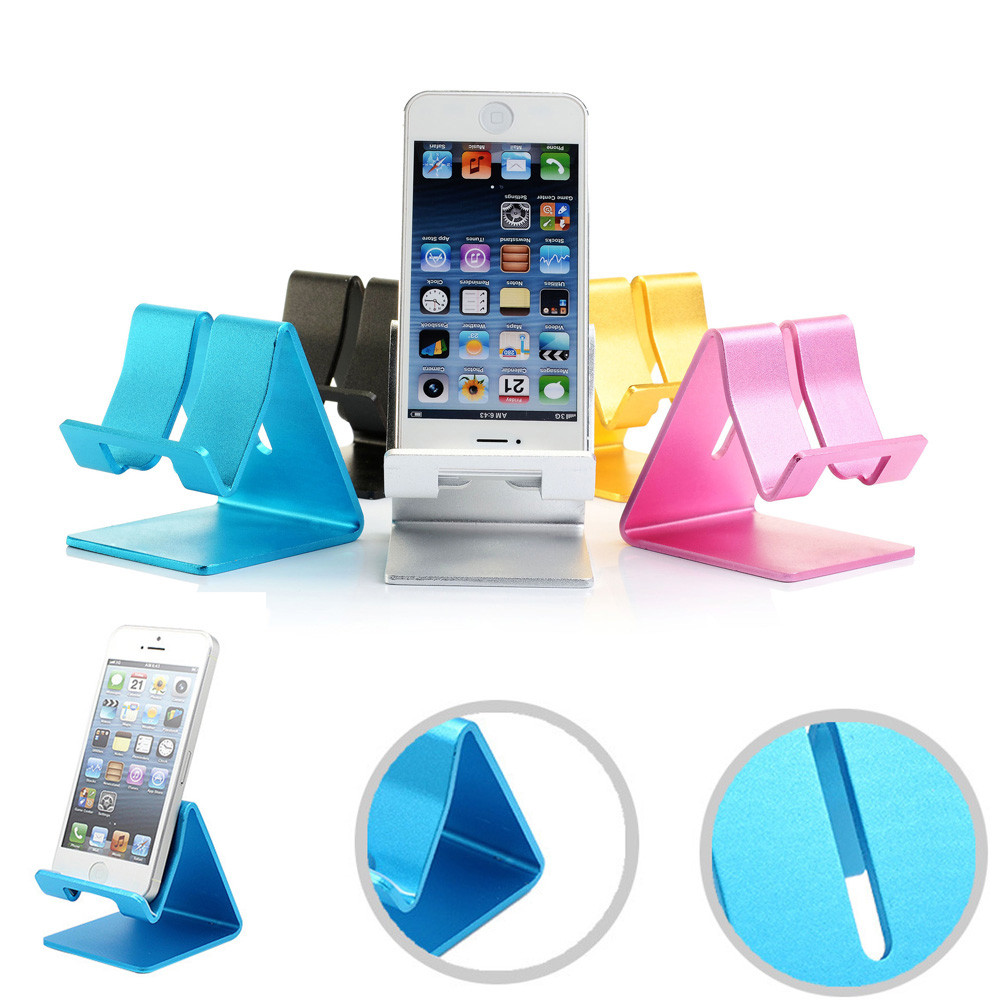 Buy Universal Cell Phone Holder Desk Stand Free Shipping No Tax Woopshop In 2020 Cell Phone Holder Phone Holder Mobile Phone Holder