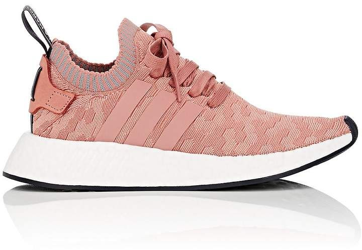 175ad0d04 adidas Women s NMD R2 Primeknit Sneakers