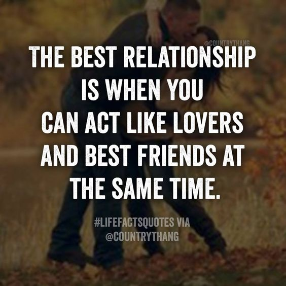 How Lovely Are These Couples And Quotes Find Your Perfect Match