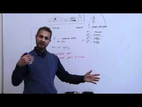 Immunology (Neutrophil) Lecture 3 Part 8