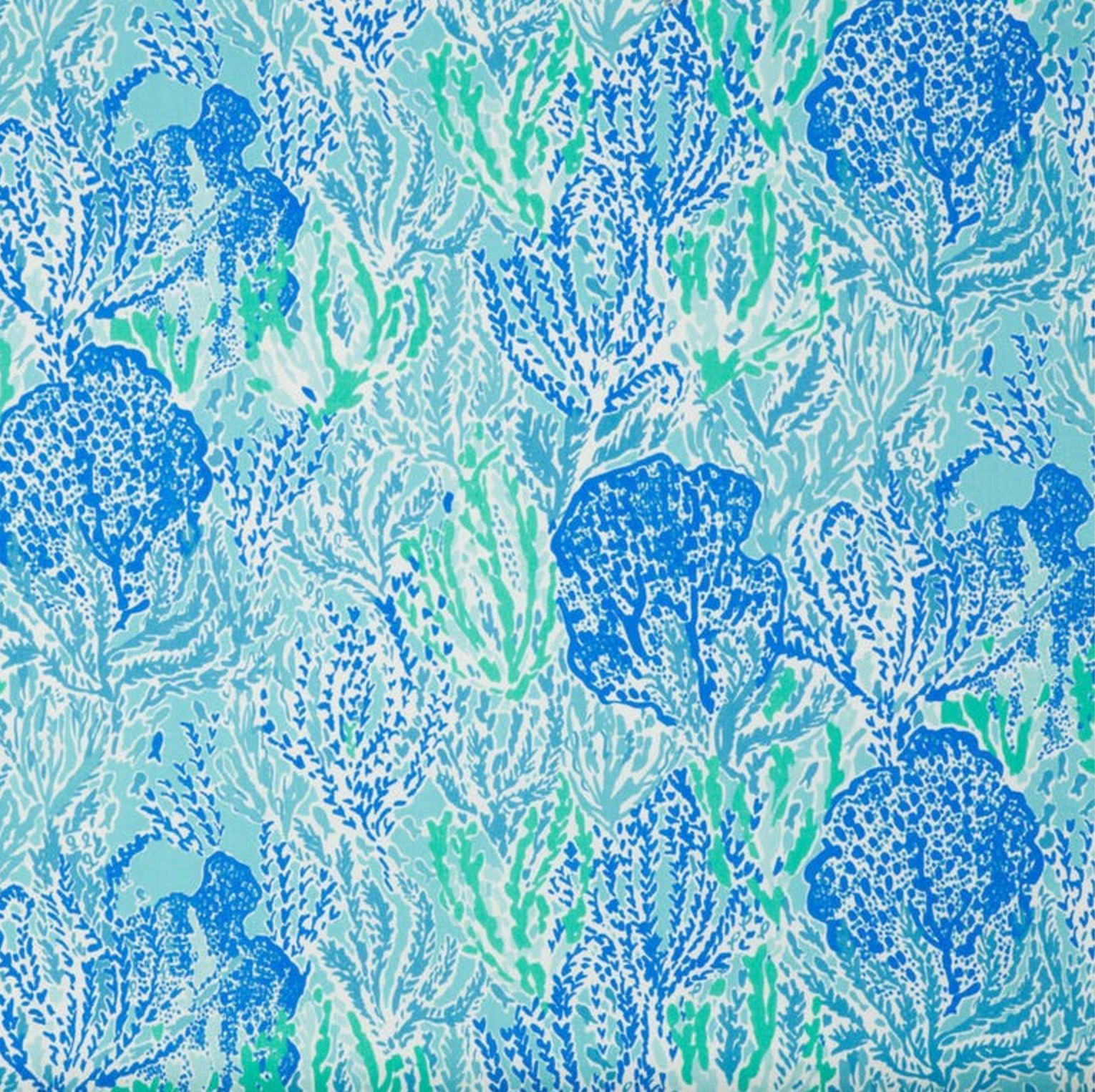 Lets Cha Cha Fabric Lilly pulitzer prints, Lee jofa