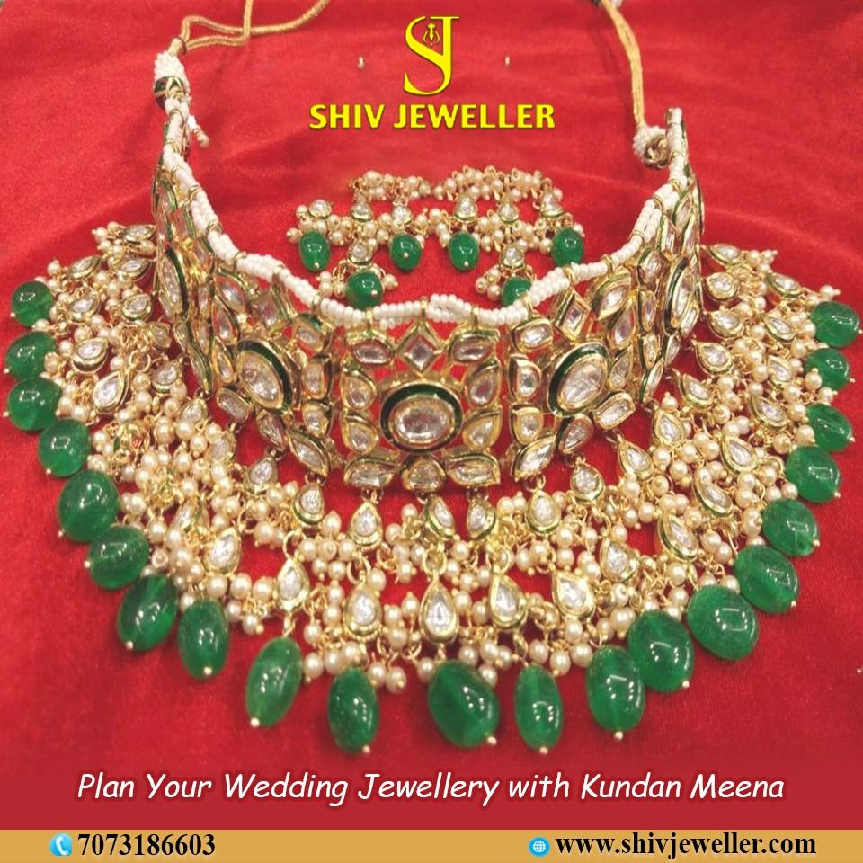 31+ Best place to buy real gold jewelry info