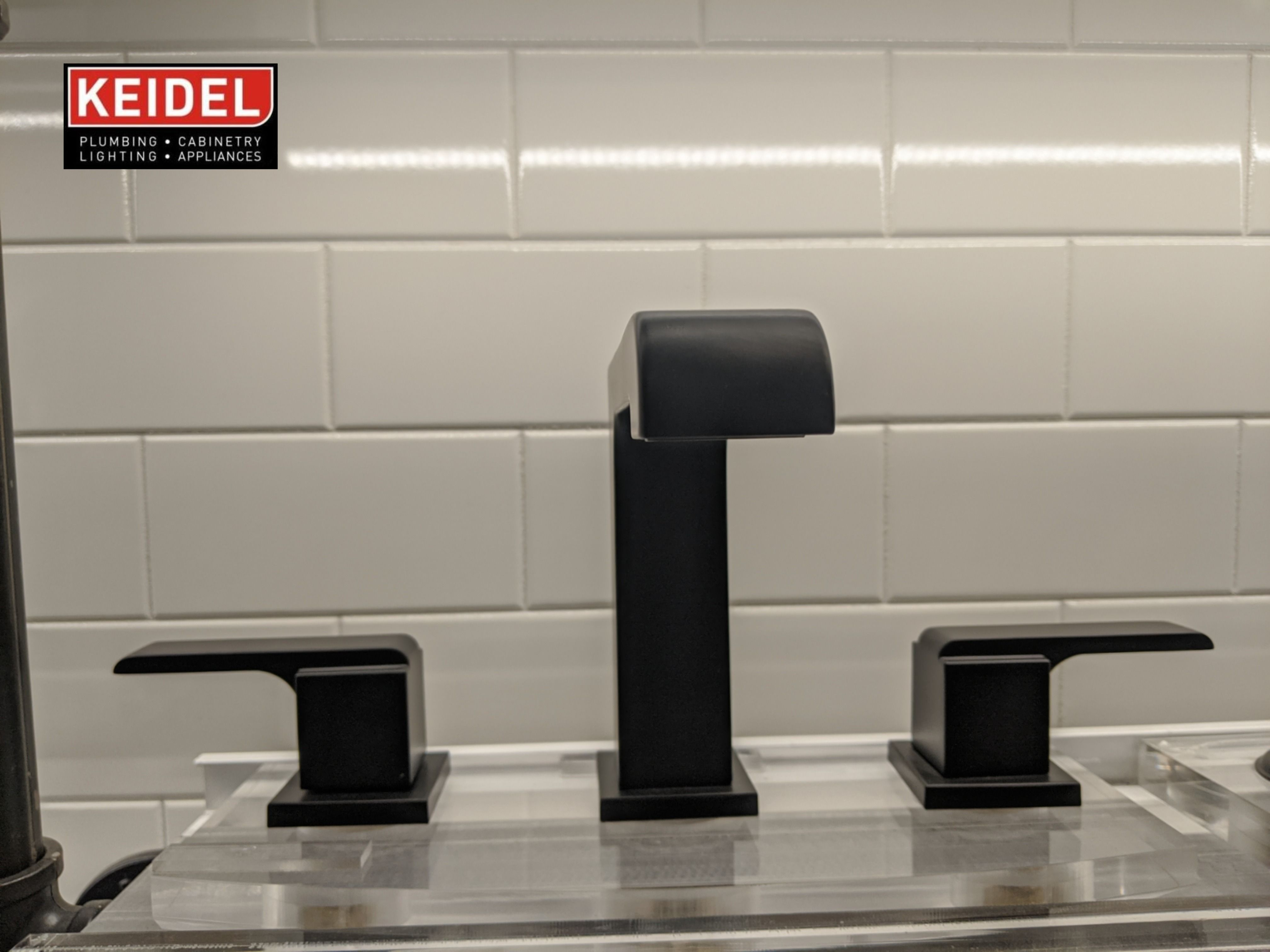 Ara By Delta Sink Faucets Delta Faucets Faucet