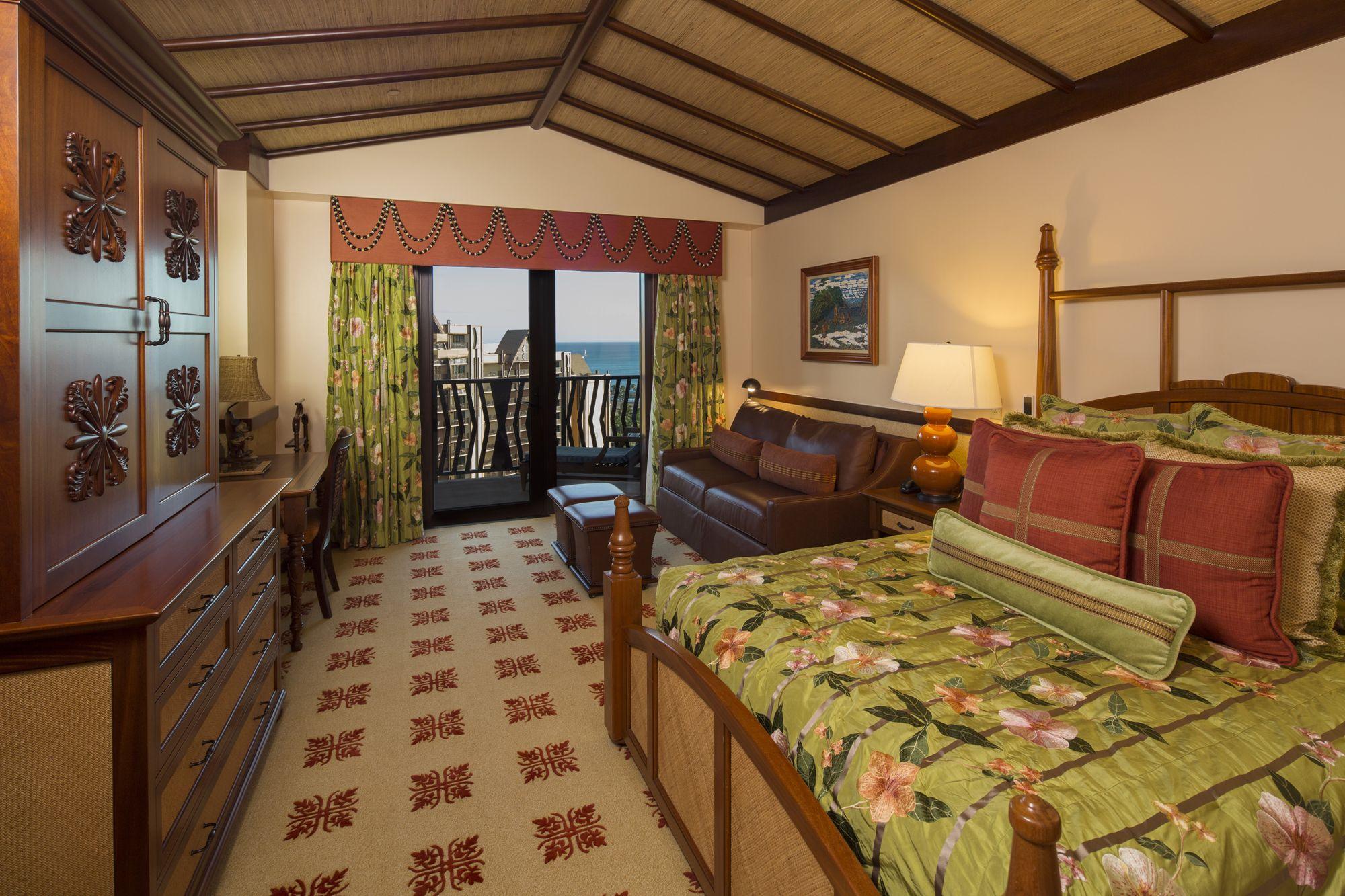 Laura Schindler Disney resorts, Resort spa and Spa