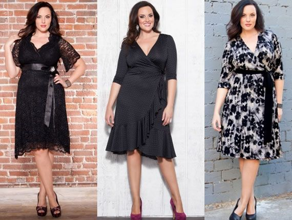 Plus Size Occasion Wear Fashion Plus Size Pinterest Business