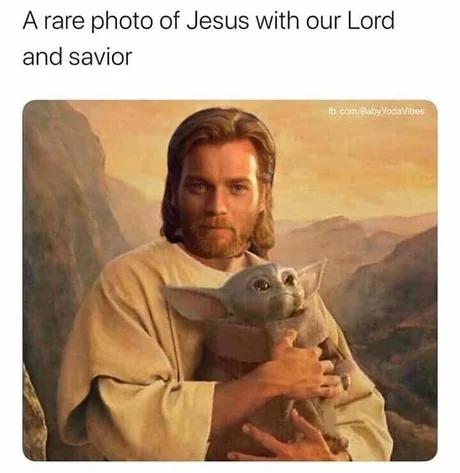 Cat Logic Star Wars Humor Star Wars Pictures Yoda Meme