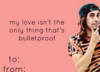 Band Valentine S Day Card Valentines Day Jokes Band Humor Valentines Day Memes