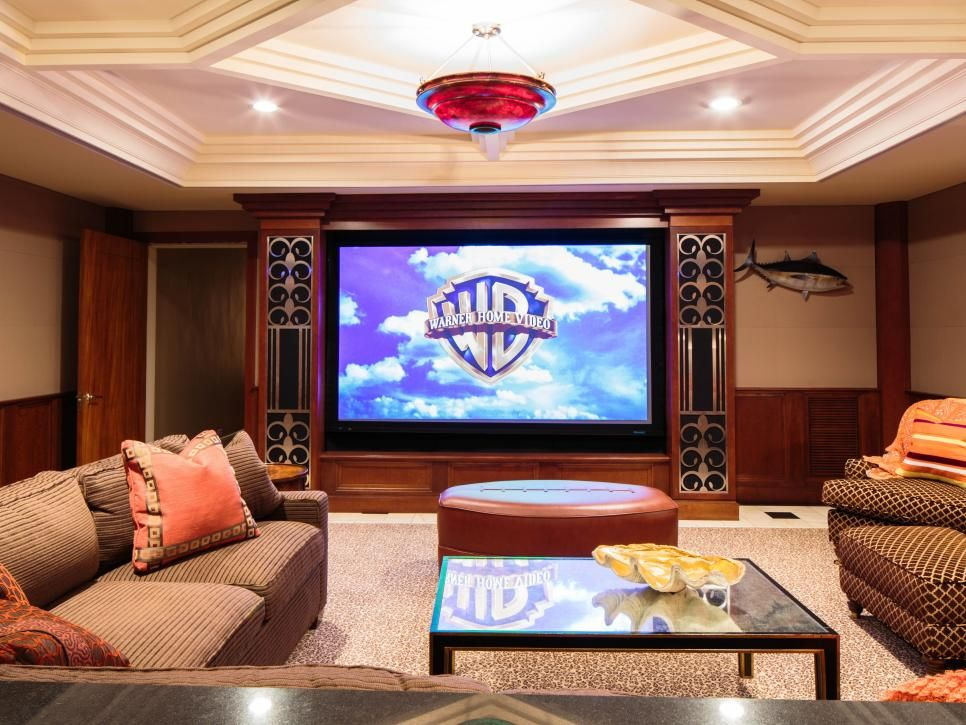 Home Theater Design Tips - Ideas for Home Theater Design | Theatre on old home design, old hospital design, old restaurant design, old fire station design, old english design, old tavern design, old world design, old athletics design, arsenic and old lace set design, old factory design, old german design, old leather design, old church design, old hawaii design, old spanish design, old library design, old french design, old games design, old hollywood design, old interior design,