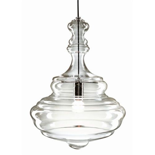Details About Shabby French Provincial Fabric Jacket Russell Dog Door Stop Stopper Glass Pendant Light Light Fittings Pendant Lighting