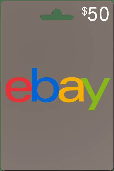 50 Ebay Gift Card Code Ebay Gift Gift Card Generator Free Gift Card Generator