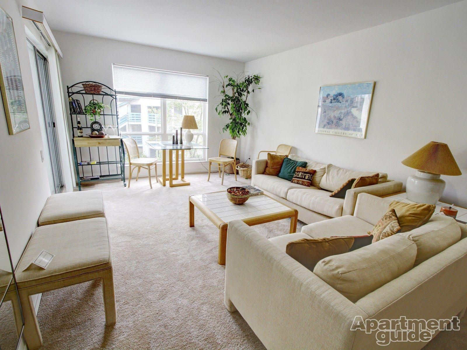 Richland Creek Apartments Nashville Tn 37209 Apartments For Rent Apartments For Rent Apartment Home