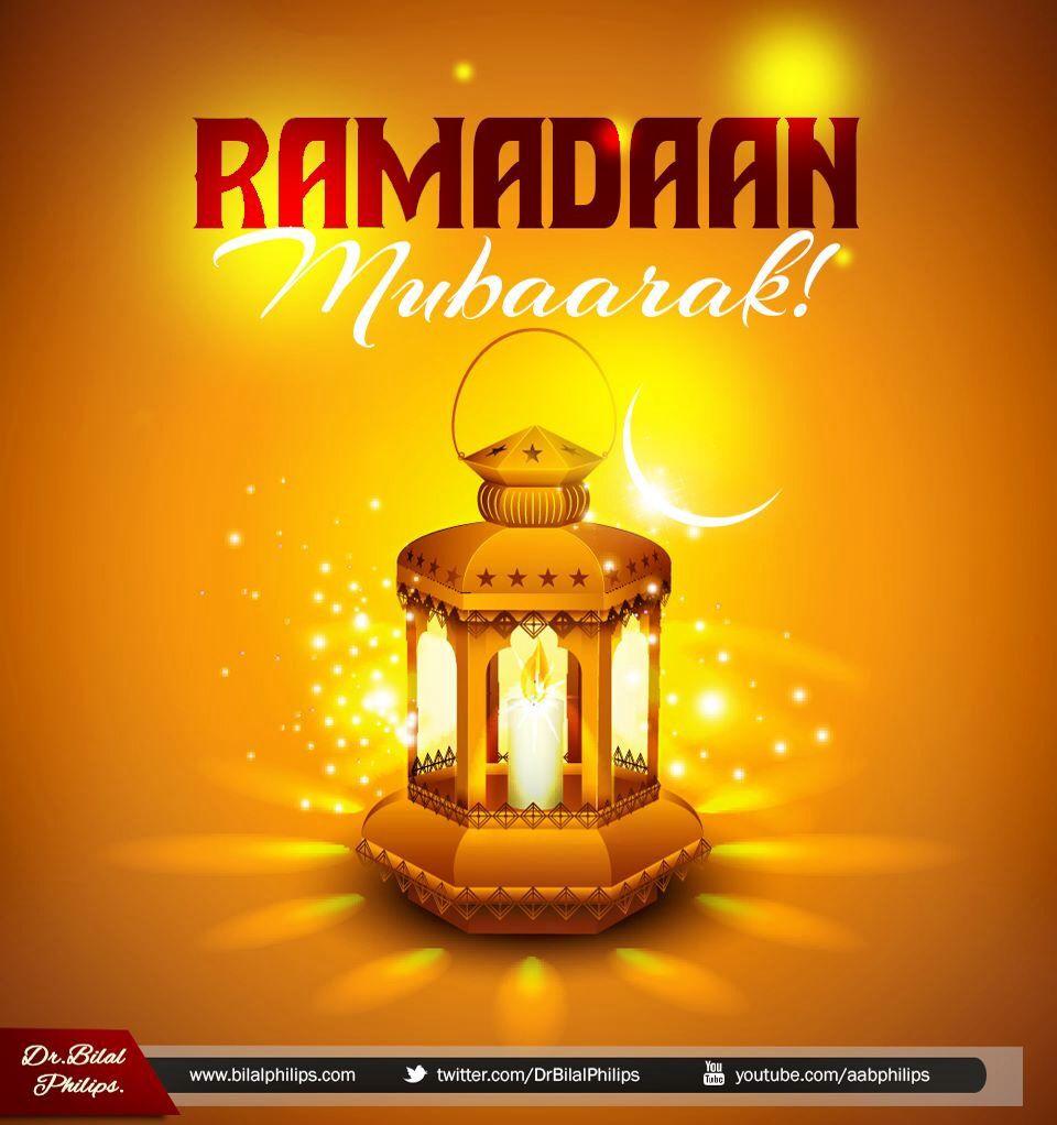 Pin By Jarinah Hamed On Ramadan Ramadan Ramadan Tips Eid Decoration