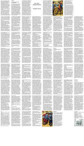 Minilibros - Jorgelina Ferreyra - Álbuns da web do Picasa