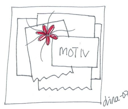 Pin på Card Sketches