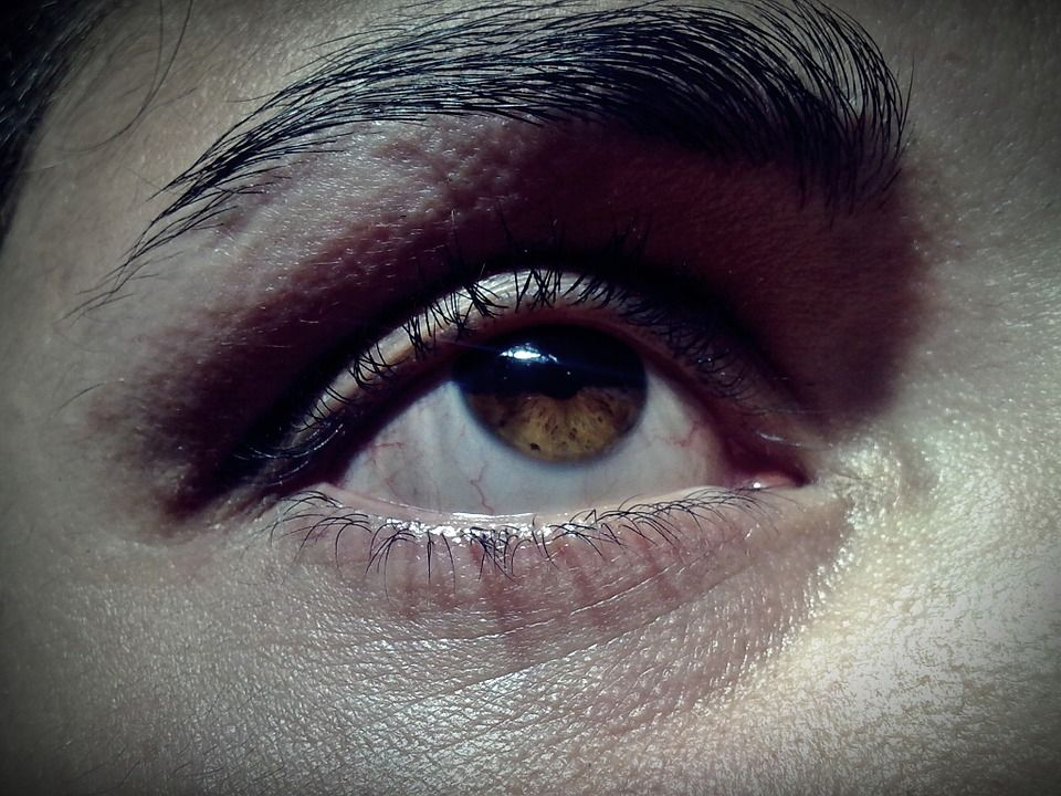 A Guide to Eyebrow Threading