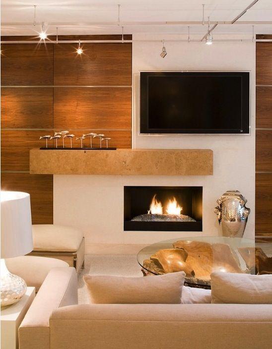 Virou Moda Painéis Para Sala De Tv Por Ser Uma Soluções Inteligente E Criar Um Ambiente Limpo Definido Só Colocar Em Parede Pode Ficar Sem