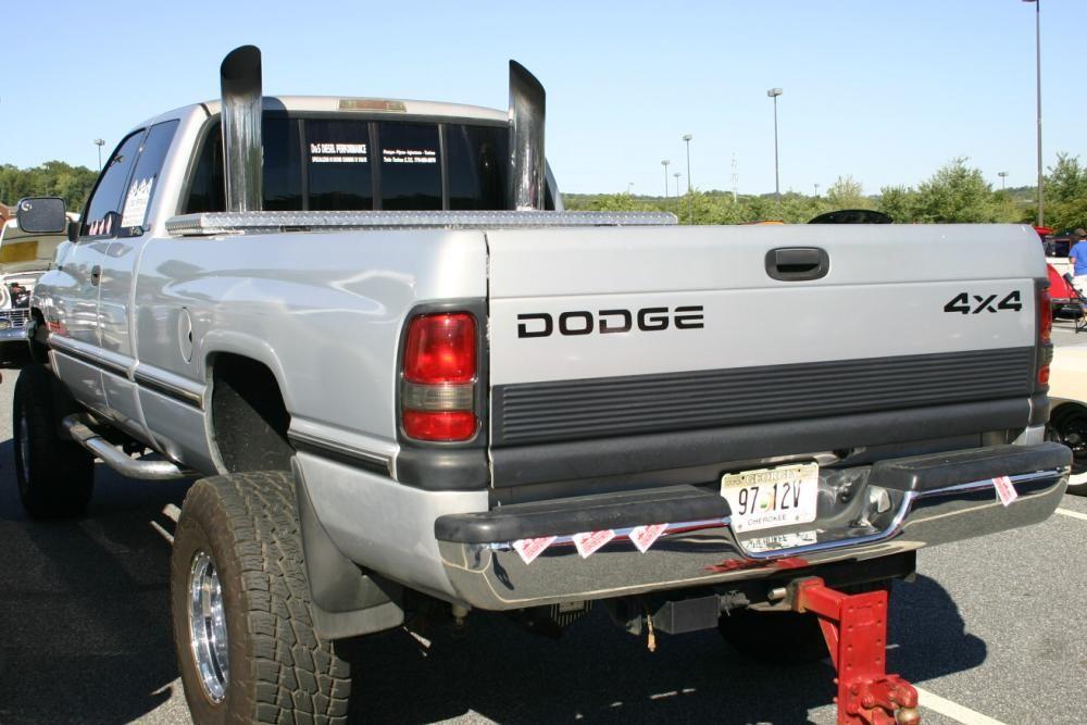 Used 1997 Dodge Ram Pickup 1500 For Sale Near You Dodge Ram Pickup Dodge Ram Dodge