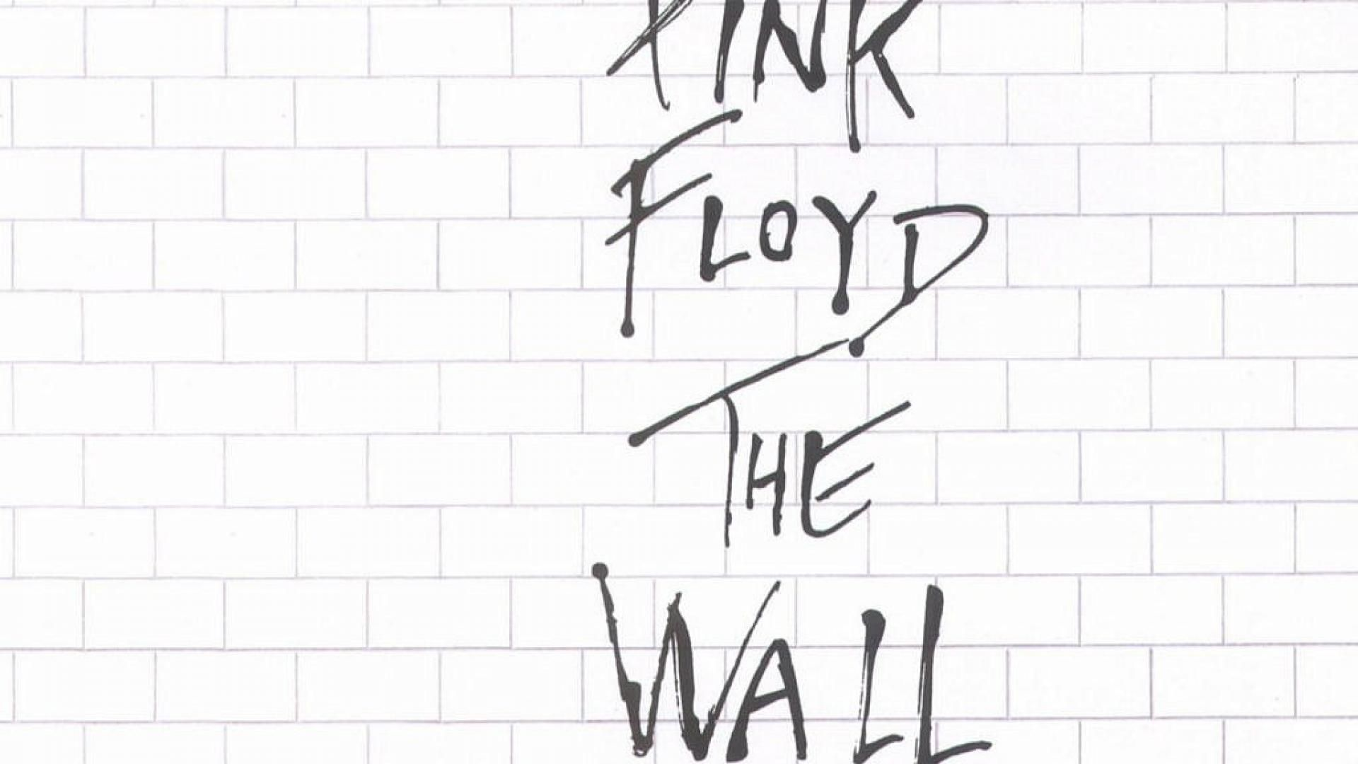 Pink Floyd The Wall Music Bands Hd Wallpaper 14963 Hq Pink Floyd Albums Pink Floyd Pink Floyd Comfortably Numb