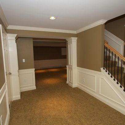 Best Basement Stairs Ideas Philadelphia Basement Stairs 400 x 300
