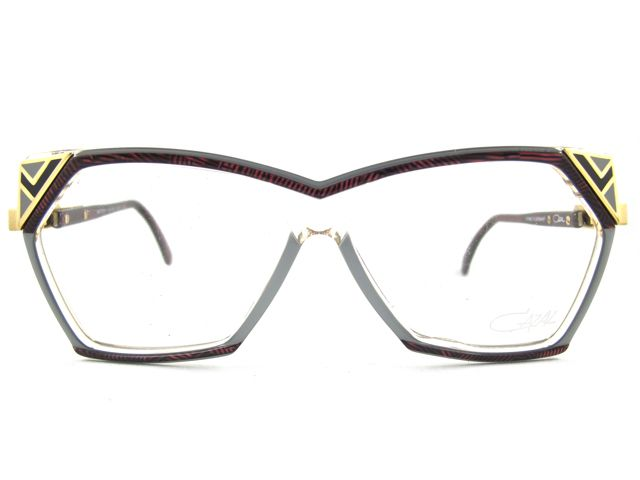 0260ec9bab Cazal 324 659 Sunglasses brought to you by The Vintage Frames Company - Vintage  Frames Company