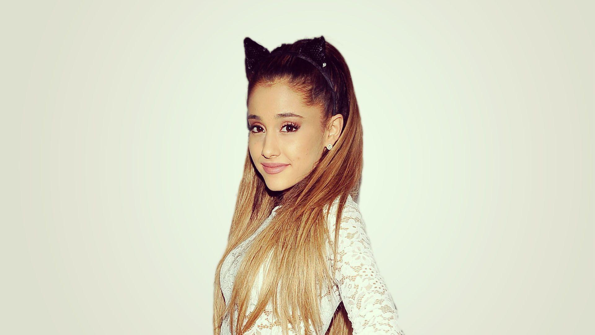 Pin De Yio En Ariana Grande: Arianna Grande