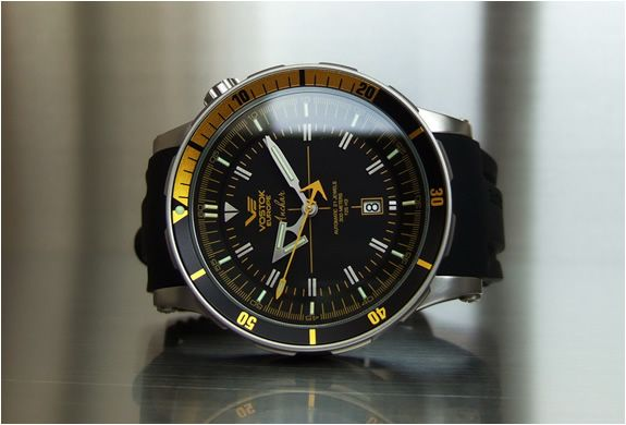 most attractive mens watches