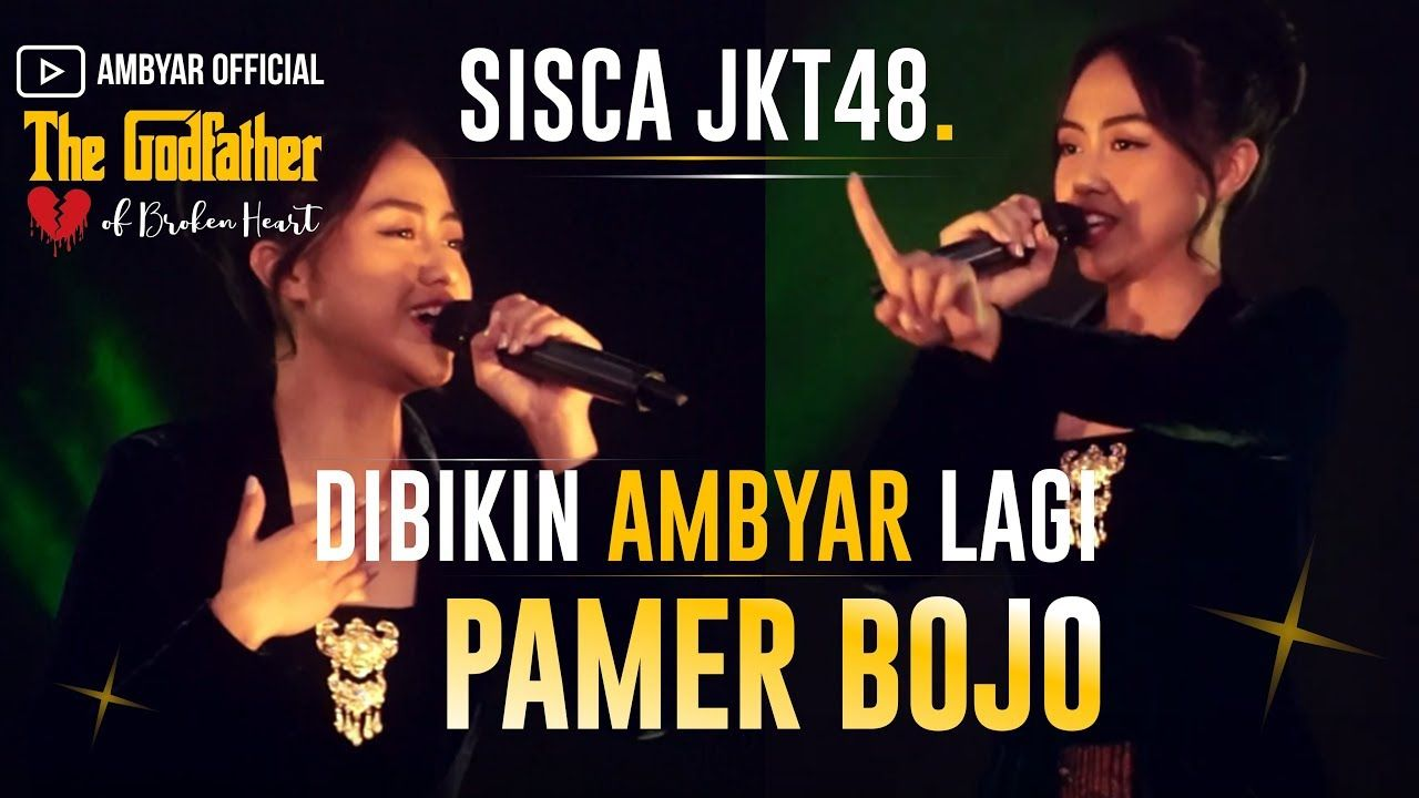Ambyar Official 2