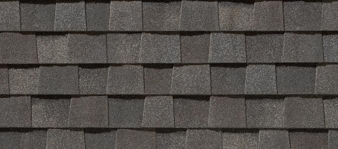 Best Certainteed Driftwood Architectural Shingles 400 x 300