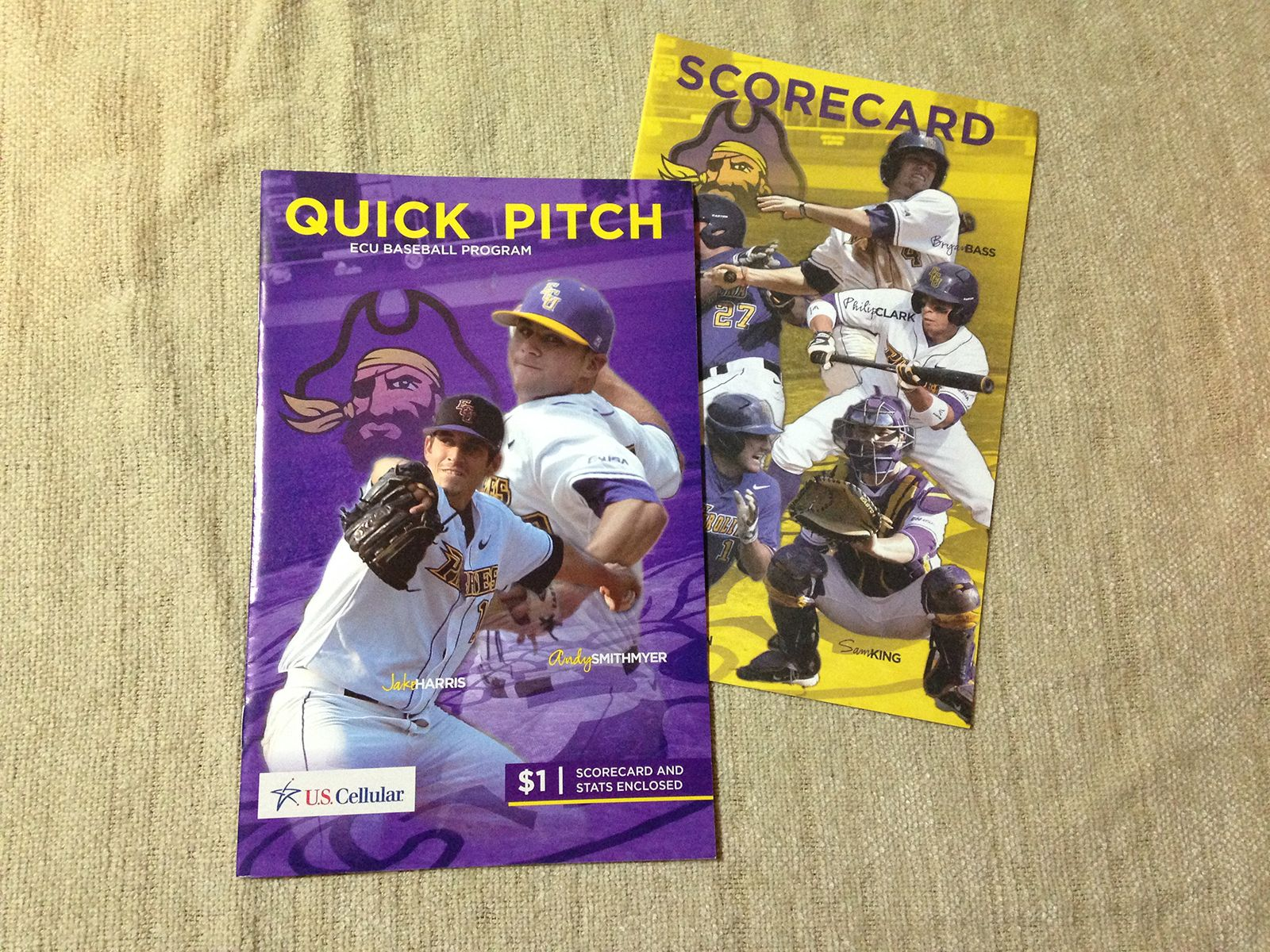 pitch setback card game