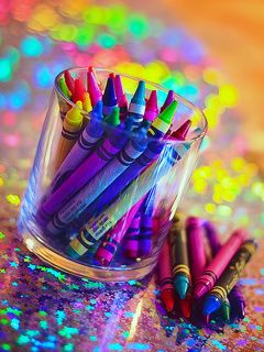 Wallpaper For Mobile colorful Love : Download free Nice Love colors Mobile Wallpaper ...