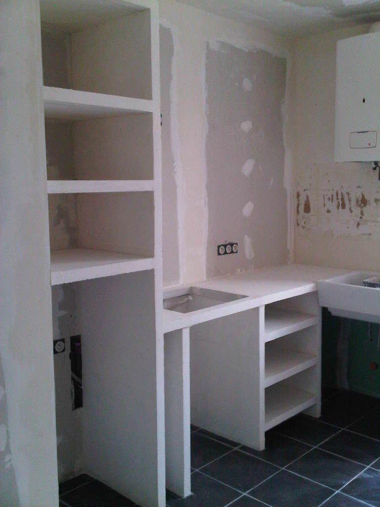 Küche Selber Bauen Ytong Bauanleitung. Waschbecken Küche Modern Ikea ...