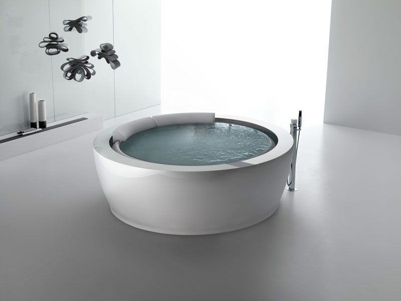 Vasca Da Bagno Colorata : Vasca da bagno colorata prezzi bagno bagno vasca