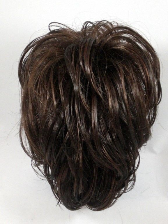 Short Straight Wavy Drawstring Ponytail Hairpiece Updo Bun Cover Dancers Long Hair Styles Easy Updos For Long Hair Short Hair Styles