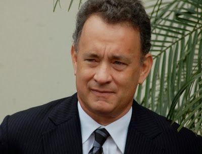 Viral: Diagnostican diabetes a Tom Hanks