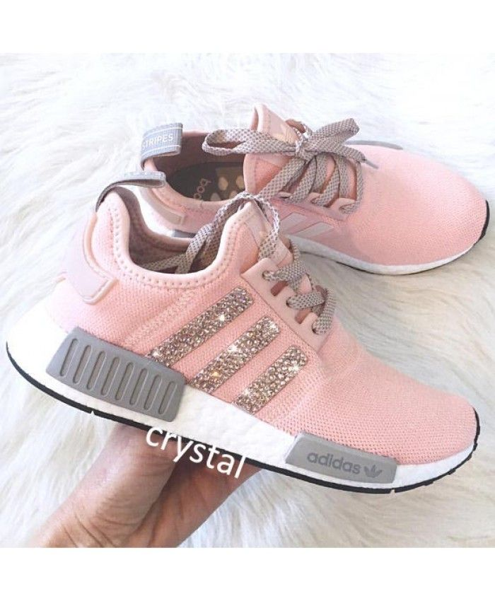 Pin by slim on Adidas SPECIAL   Pinterest   Shoes, Adidas and Adidas nmd 1ccdc6aa7d