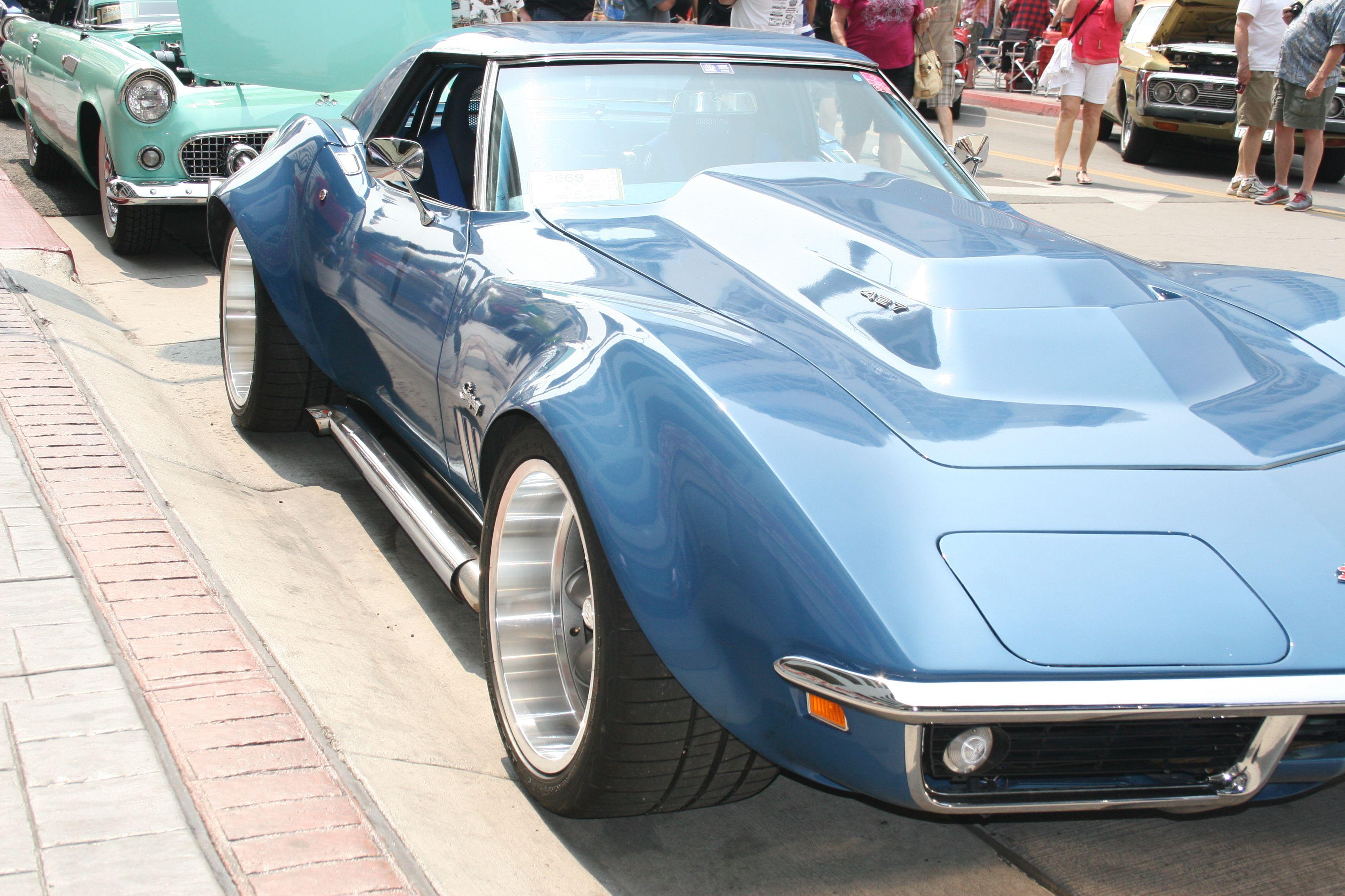 Hot August Nights Reno Nv Corvette Hot August Nights Reno - Hot august nights car show reno nevada