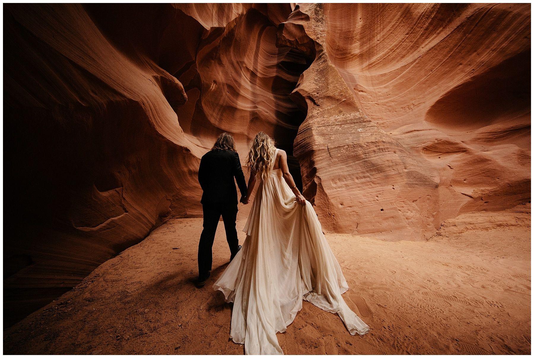 Pin by hues of vintage on wedding ideas i diy boho pinterest wedding