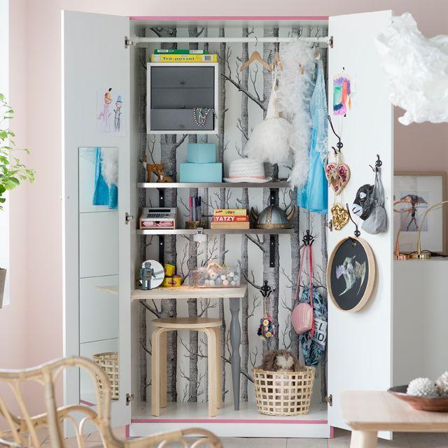 Spielzeugaufbewahrung Selber Machen In 2019 Kids Ideas Ikea