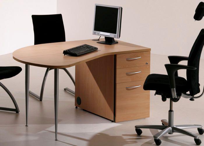 Image result for sales desk  Furniture  Lighting  Desk