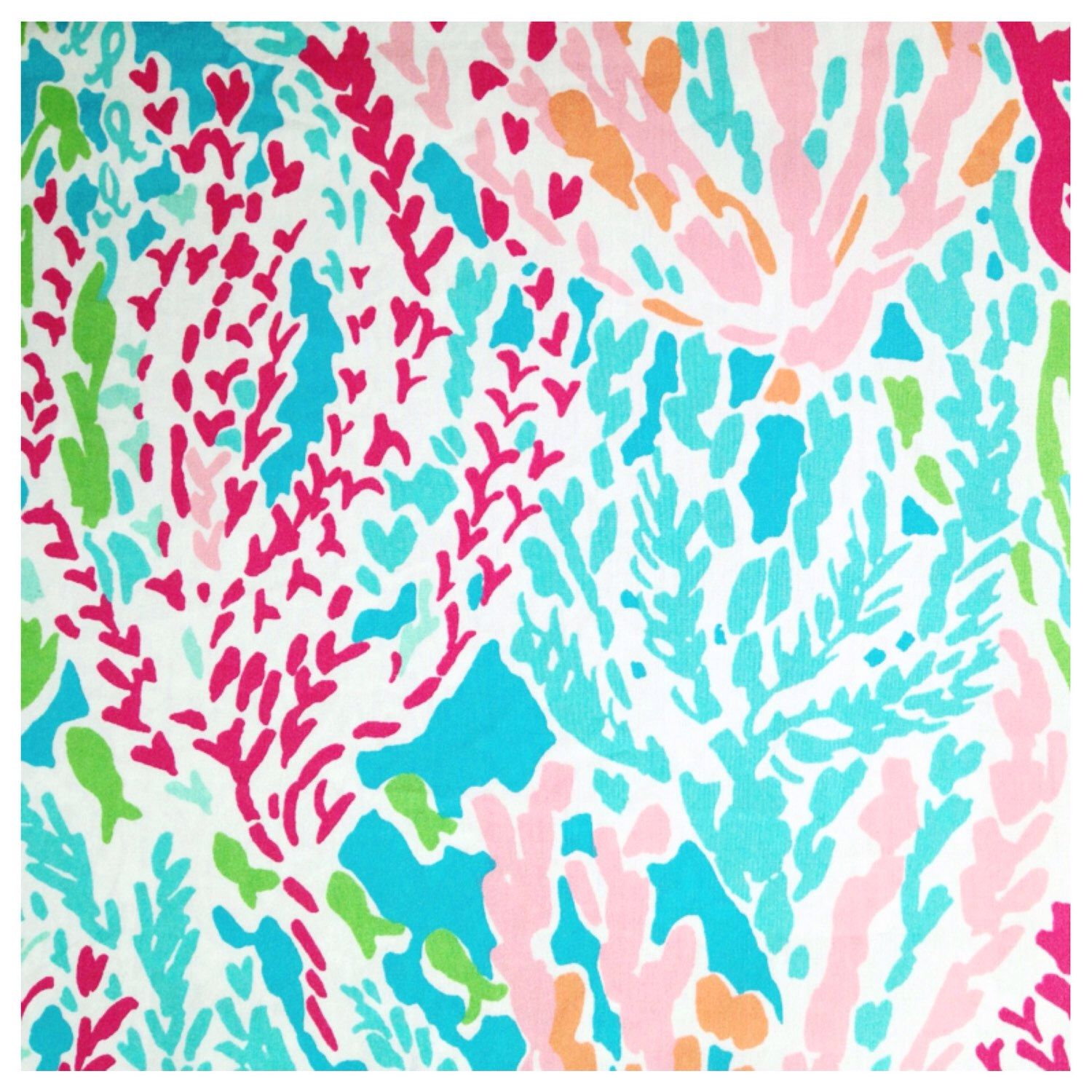1b23a6c569fa91 Pin by Meg on Lilly Pulitzer | Lilly pulitzer fabric, Lilly pulitzer ...