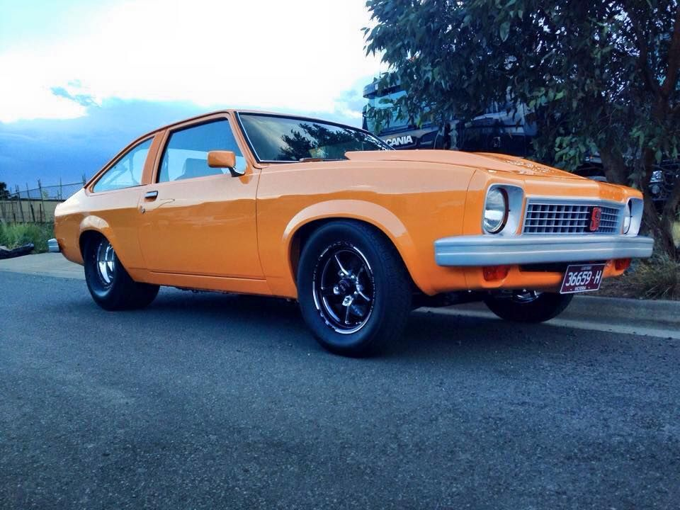 Tubbed Lx Coupe. Holden monaro, Muscle cars, Classic cars
