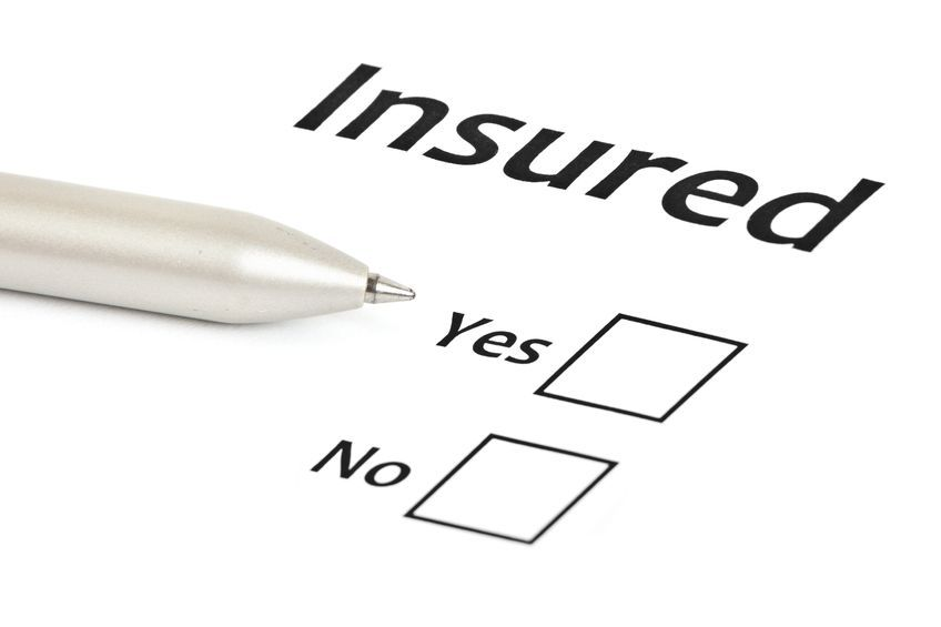 6 Questions For Your Insurance Agent Travel Insurance Renters Insurance Health Insurance