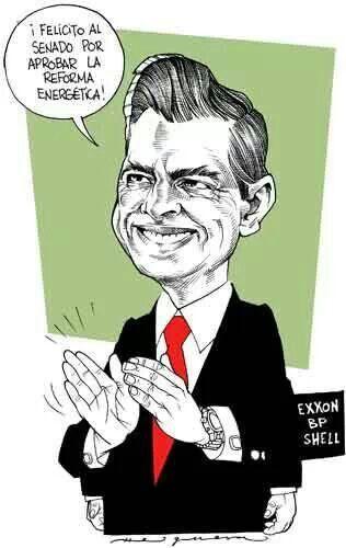 Pinches Politicos Corruptos Injustice Sketches Joker Y Character