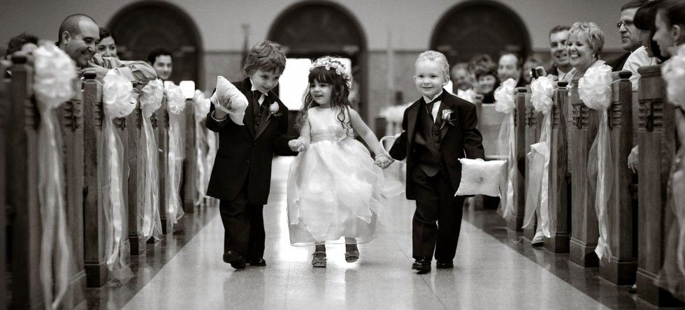 Bring The Kids Events Weddings Special Occasions And Corporate Event Group Child Care