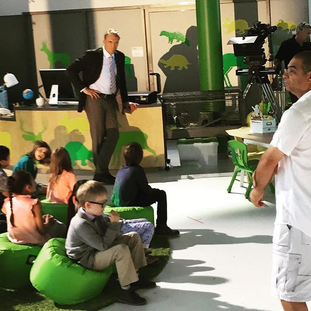Dolph Lundgren In Kindergarten Cop 2 With Images Dolph